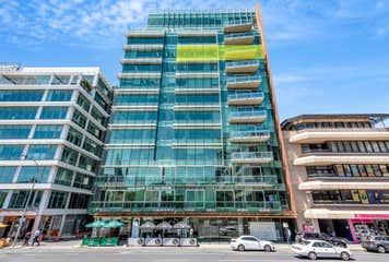 901/147 Pirie Street Adelaide, SA 5000
