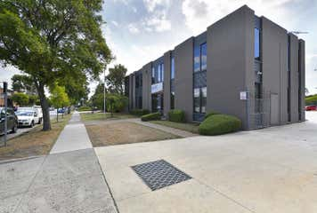 1-3 Geddes Street Mulgrave, VIC 3170