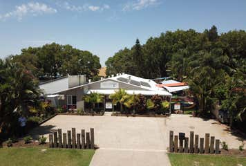Address available on request Minyama, QLD 4575