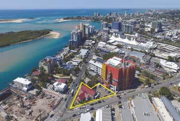 22-26 Beach Road Maroochydore, QLD 4558