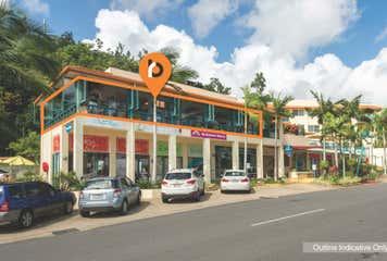 Shingley Beach Resort, Lot 34/115 Shingley Drive Airlie Beach, QLD 4802