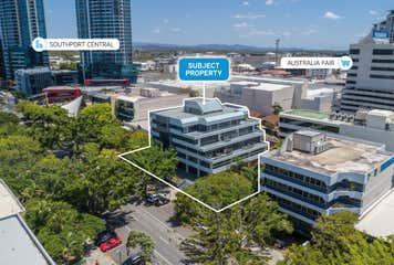 7-11 Short Street Southport, QLD 4215