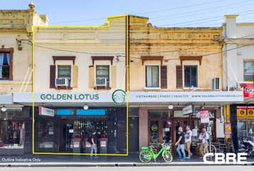 343 King Street Newtown, NSW 2042