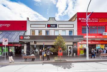 252 Forest Road Hurstville, NSW 2220