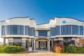 Lot 2, 317 River Street Ballina, NSW 2478