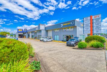 Unit 9, 871 Boundary Road Coopers Plains, QLD 4108