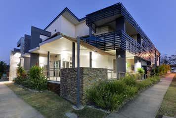 312 Bourbong Street Bundaberg West, QLD 4670