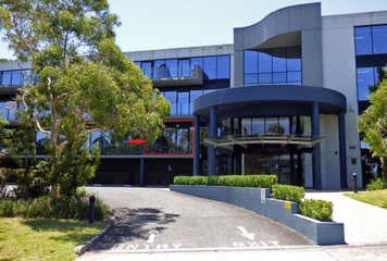 Austlink Corporate Centre, Suite1/14 Narabang Way Belrose, NSW 2085