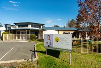 G8 Education, 2 Moorefield Park Drive Wodonga, VIC 3690