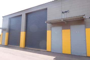 The Vault, Unit 5, 6 Willes Road Berrimah, NT 0828