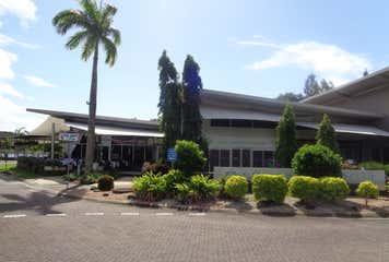 Blue Lagoon Retail Complex, 22-24 Trinity Beach Road Trinity Beach, QLD 4879