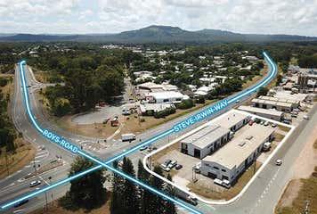 1 Roys Road Beerwah, QLD 4519