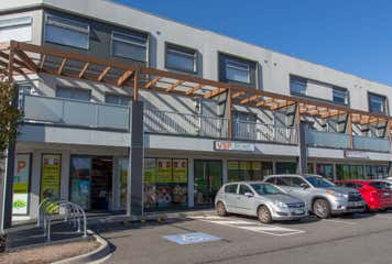 Corner Retail Investment, 8 Maksi Way Cranbourne North, VIC 3977