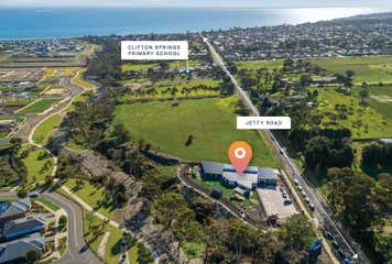 148-156 Jetty Road Curlewis, VIC 3222