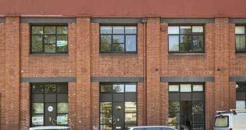 6/26 High Street Northcote VIC 3070 - Image 1