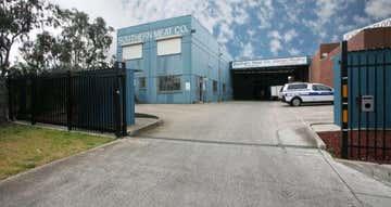 Unit 2 & 3, 30 Blaxland  Avenue Thomastown VIC 3074 - Image 1