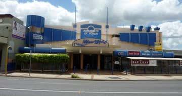 ALBION CENTRAL, Unit  7, 281 Sandgate Road Albion QLD 4010 - Image 1