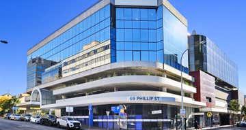 69 Phillip Street Parramatta NSW 2150 - Image 1