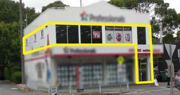 1/111 Main Street Lilydale VIC 3140 - Image 1