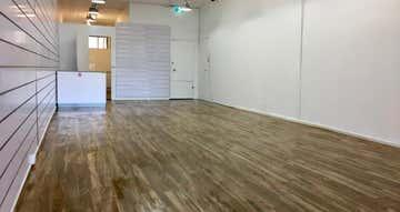 Ground Floor Retail, 259 BROADWAY Ultimo NSW 2007 - Image 1