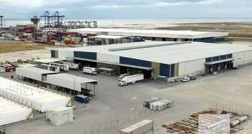 5A/2-6 Bishop Drive Port Of Brisbane QLD 4178 - Image 1