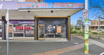 161a High Street Belmont VIC 3216 - Image 1