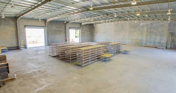 5 Iris Place Acacia Ridge QLD 4110 - Image 1