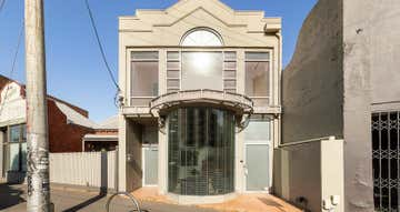 387 St Georges Road Fitzroy North VIC 3068 - Image 1