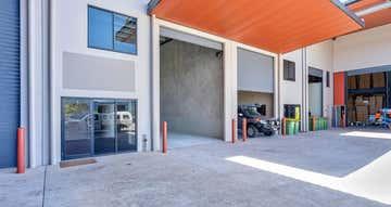 5/16 Tombo Street Capalaba QLD 4157 - Image 1