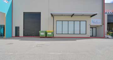 2/30 Blackburn Drive Port Kennedy WA 6172 - Image 1