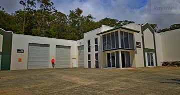 19 Leda Drive Burleigh Heads QLD 4220 - Image 1