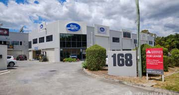 Unit 5, 168, Siganto Drive Oxenford QLD 4210 - Image 1