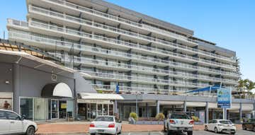11/6-14 Clarence Street Port Macquarie NSW 2444 - Image 1