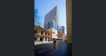 12/255 Pitt Street Sydney NSW 2000 - Image 1