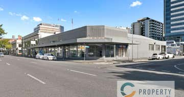 358-374 Wickham Street Fortitude Valley QLD 4006 - Image 1