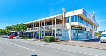 16/120 Bloomfield Street Cleveland QLD 4163 - Image 1