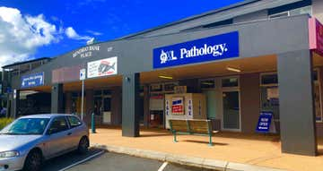127-131 Colburn Avenue Victoria Point QLD 4165 - Image 1
