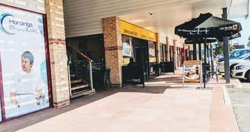 3/264 Dohles Rocks Road Murrumba Downs QLD 4503 - Image 1