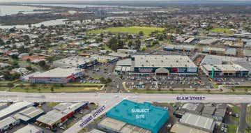 Treendale Central Grand Entrance, Australind, WA 6233, Shop