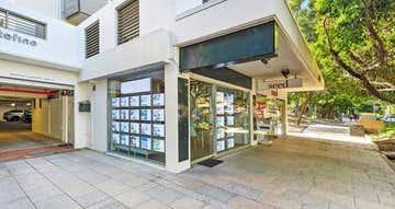 1/59 Hastings Street Noosa Heads QLD 4567 - Image 1