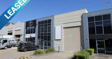 Unit 10/65-75 Captain Cook Drive Caringbah NSW 2229 - Image 1