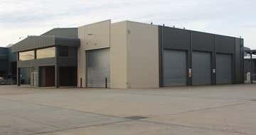11-19 Collinsvale Street Rocklea QLD 4106 - Image 1