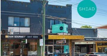 342 Penshurst Street Willoughby NSW 2068 - Image 1