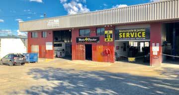 2/18 Tradelink Road Hillcrest QLD 4118 - Image 1