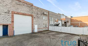 18 Spencer Street Five Dock NSW 2046 - Image 1