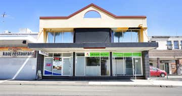 1A Terminal Place Merrylands NSW 2160 - Image 1