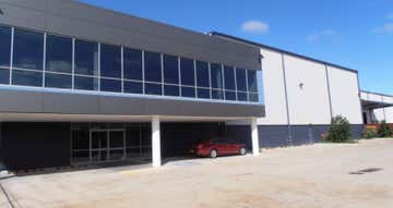 48 Bernera Road Prestons NSW 2170 - Image 1