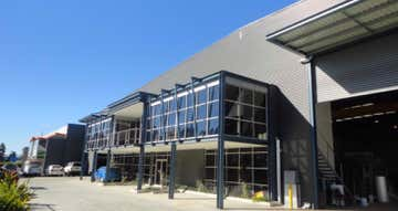 16-18 Sedgwick Street Smeaton Grange NSW 2567 - Image 1