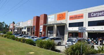 8/178 Siganto Drive Helensvale QLD 4212 - Image 1