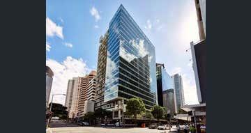 60  Albert Street Brisbane City QLD 4000 - Image 1